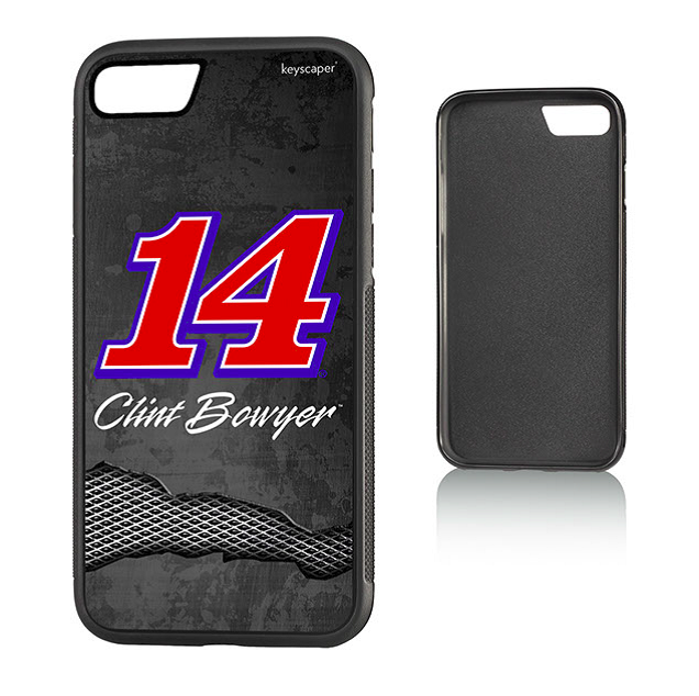 CLINT BOWYER iPHONE CASE $15.99
